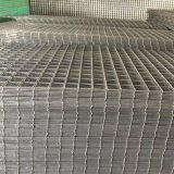 La Alta calidad 3*3 paneles de malla soldada