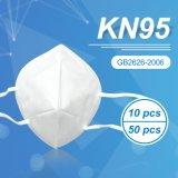 KN95 visiera del respiratore del fronte della mascherina protettiva FFP2