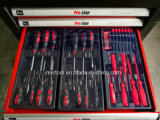 Hot Selling-7 Drawers Heavy Duty Tool Trolley Set (FY228A1)