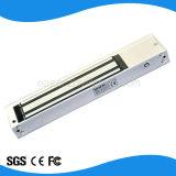 Bloqueio de porta eletro magnético de alta qualidade 280kg