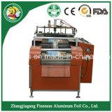 Máquina de la película del encogimiento Hafa-900