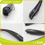 La variété de ventes d'exportation dénomme l'écouteur de Bluetooth pour le votre personnalisé