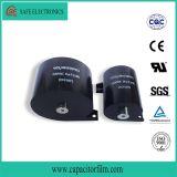 Cbb15/16 Condensator de Met hoge frekwentie van Electrolystic van de Macht
