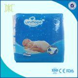 Softcare 소년 아기 기저귀 도매 케냐 주문을 받아서 만들어진 포장 시장