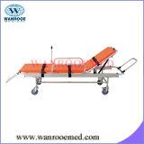 Esticador ajustável do hospital do carregamento pesado de Ea-2c