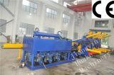 De hydraulische Op zwaar werk berekende Scharen van het Schroot voor Verkoop