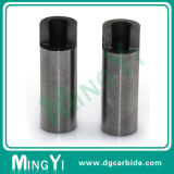 Цементированный карбид вольфрама штанга (UDSI060)