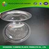 Muti 기능 음식 사용 플라스틱 물집 수송용 포장 상자