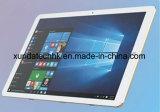 3G de Duim van Intel van de Kern van de Vierling van PC van de Tablet van Windows10 X5 10.1 W10g