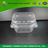 Muti機能食糧使用のプラスチックまめの荷箱