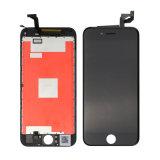 Visualizzazione dell'affissione a cristalli liquidi del telefono mobile per il iPhone 4/4s/5/5s/5c/6/6s/7/7 più lo schermo dell'affissione a cristalli liquidi