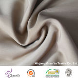 Tessuto normale della lavata della sabbia per gli abiti arabi