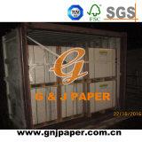 787*1092mm recubierto de Tamaño de hoja de papel couche de Arte en venta