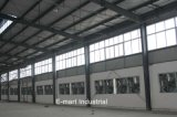 Ventilador industrial del ventilador del extractor del ventilador del aire de la fábrica