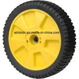 Rotella semi pneumatica del falciatore Am11513 di spinta della gomma M111151 del John Deere
