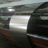 Bobina di alluminio per il calcolatore