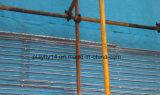 Membrana impermeabile di Tanking del tetto della membrana dello sfiatatoio di Playfly (F-140)