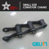 Migliori catene d'acciaio del perno d'agganciamento 667h di qualità 662 della Cina