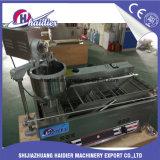 Электрическое глубокое оборудование хлебопекарни доставки с обслуживанием Fryer масла для еды