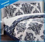 Victoria de la Marina de diseño Premium Edredón ropa de cama de algodón