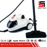 床の蒸気の洗剤、電気蒸気の容易な洗剤