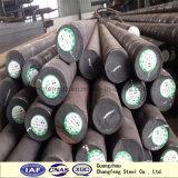 1.6523/SAE8620는 구조 강철을%s 합금 공구 강철 플레이트를 위조했다