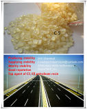 道マーキングのペンキのためのC5炭化水素の石油の樹脂
