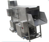 Acier inoxydable personnalisé 304 / 316L Paniers de liquidation Nettoyeurs / Paniers Caisses / Crate Washer