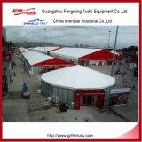 20X50m erstklassiges Belüftung-Zelt für 1000 Leute-Bankett-Partei