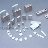 Block Permanent Neodymium Magnet mit Different Size