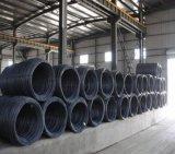 Провод SAE 10b21 низкоуглеродистый стальной для гайки болта винта