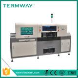 Automatische SMD LED Auswahl und Platz-Maschinen-Plazierungs-Maschine L8a