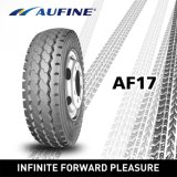 Radial Tyre Truck, Truck Tyre Manufactures for (315/80R 22.5 295/80R 22.5)