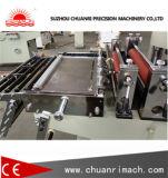 Máquina de troquelado de alta precisión para diversos materiales de aislamiento