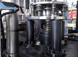 フルオートマチックの使い捨て可能なガラス機械価格
