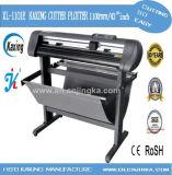 Configuration de papier adhésive de fabrication d'usine de Kaxing découpant la machine de traceur de découpage