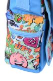 Banheira de venda mochila sacos de escola para meninas adolescentes