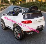 Lier 003 elektrisches Auto der preiswerten Minikind-12V mit 2.4G Bluetooth