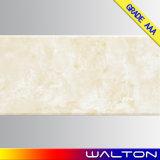 le mattonelle di ceramica della parete 300X600 da Foshan coprono di tegoli la fabbrica (WG-3704)