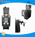 Riscaldatore del regolatore di temperatura della muffa dell'olio per il vetro di fibra della muffa di SMC