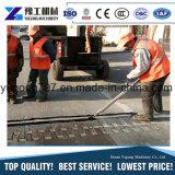 Alta macchina di sigillamento di spacco di Eficiency 60L per la strada asfaltata