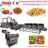 Machine de friture continu haute efficacité