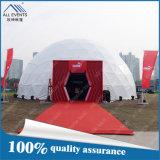 Belüftung-Tür-Partei-Zelt für Verkauf (DT-2000)