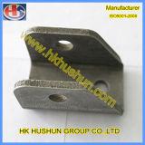 L'abitudine che timbra la timbratura perforata parti parte (HS-SM-015)