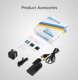 Neue Ankunft! Minider kamera-Sq11 HD Sport-Kamera-Digital-Videogerät Kamerarecorder-der Nachtsicht-1080P
