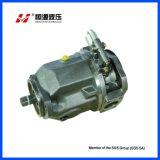 Bomba de pistón hidráulica para la industria HA10VSO71 DFR/31R-PSC62K07
