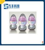 Qualitäts-konkurrenzfähiger Preiserbium-Oxid