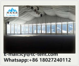 200/300/500/1000를 위한 PVC 고산 혼합 결혼식 큰천막 천막