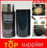 Самое лучшее изготовление волокна волос волокон здания волос полно