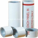 Film protecteur pour la plaque de couleur